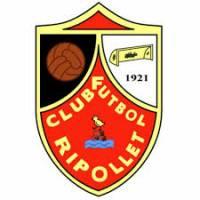 Club de Fútbol Ripollet