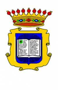 Club Deportivo Sevilla La Nueva