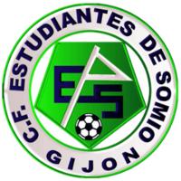 Club de Fútbol Estudiantes