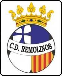 Remolinos Club Deportivo