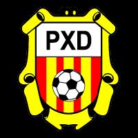 Sociedad Club Recreativo Peña Deportiva