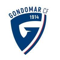 Gondomar Club de Fútbol