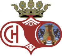 Chiclana Club de Fútbol