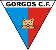 Gorgos Club de Fútbol