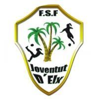 FSF Joventut d Elx