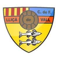 Club de Fútbol Lliça de Vall