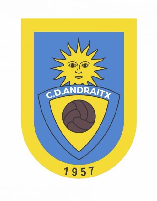 Club Esportiu Andratx