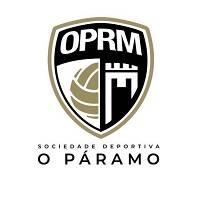 O Páramo Sociedad Deportiva