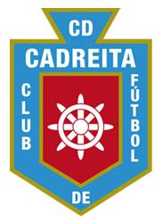 Club Deportivo Cadreita