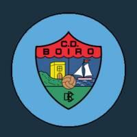 Club Deportivo Boiro
