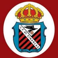 Club de Fútbol Altético Sinarcas