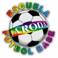 Escuela Fútbol Base La Roda
