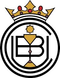 Unión Balompédica Conquense