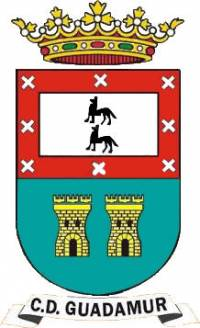 Club Deportivo Guadamur