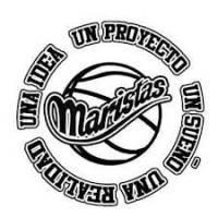 Club Maristas La Coruña