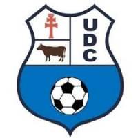 Unión Deportiva Caravaca