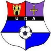 Unión Deportiva Alar