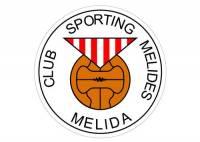 Club Deportivo Sporting Melidés