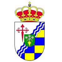 Unión Polideportiva Barbaño