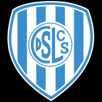 Club Deportivo San Lorenzo de Castellón