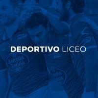 Deportivo Liceo de La Coruña