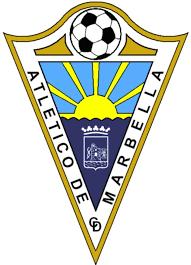 Atlético Marbella Balompié Club Deportivo