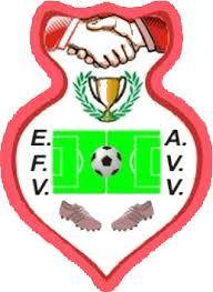 Escuela de Fútbol Vicálvaro