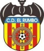 Club Deportivo El Rumbo