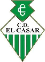 Club Deportivo El Casar