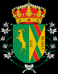 Escuela Municipal La Cabrera