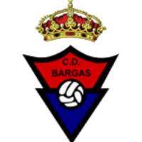 Club Deportivo Bargas