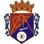 Club de Fútbol Alovera