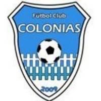 CDE Las Colonias Fútbol Club