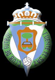 Club de Fútbol Fuente El Saz