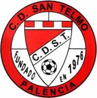 Club Deportivo San Telmo