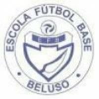 Escola de Fútbol Base Beluso