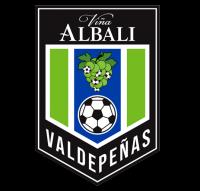 Fútbol Sala Valdepeñas
