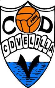 Club Deportivo Velilla