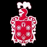 Club Deportivo Santacara