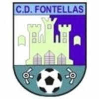Club Deportivo Fontellas