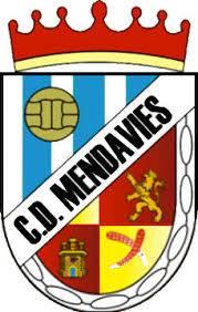 Club Deportivo Mendaviés