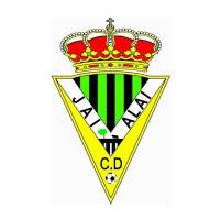 Club Deportivo Jai Alai
