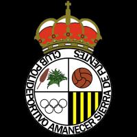 Club Polideportivo Amanecer
