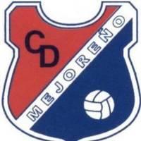 Club Deportivo Mejoreño