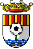 Club de Fútbol Alfaz del Pi
