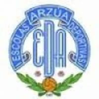 ACD Escola Deportiva Arzúa