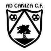 Asociación Deportiva Cañiza CF