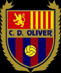 Club Deportivo Oliver