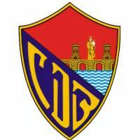 Club Deportivo Benavente