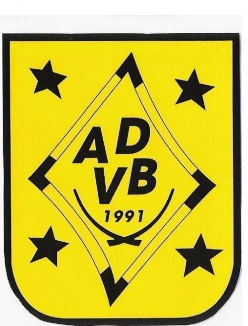 Agrupación Deportiva Villaverde Bajo